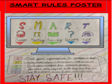 Smart Rules Poster